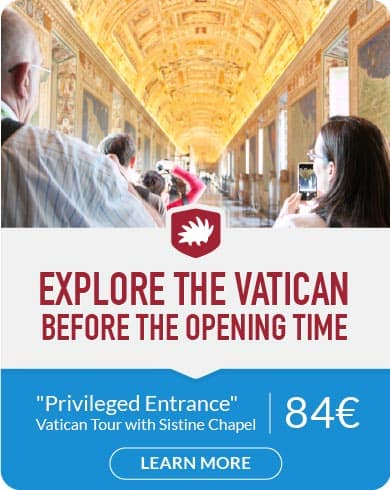 Explore-Vatican